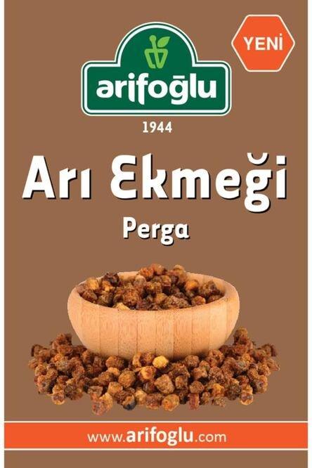 Arı Ekmeği Perga 80g