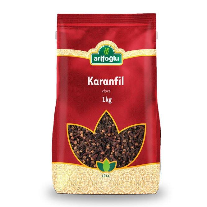 Karanfil 1000g