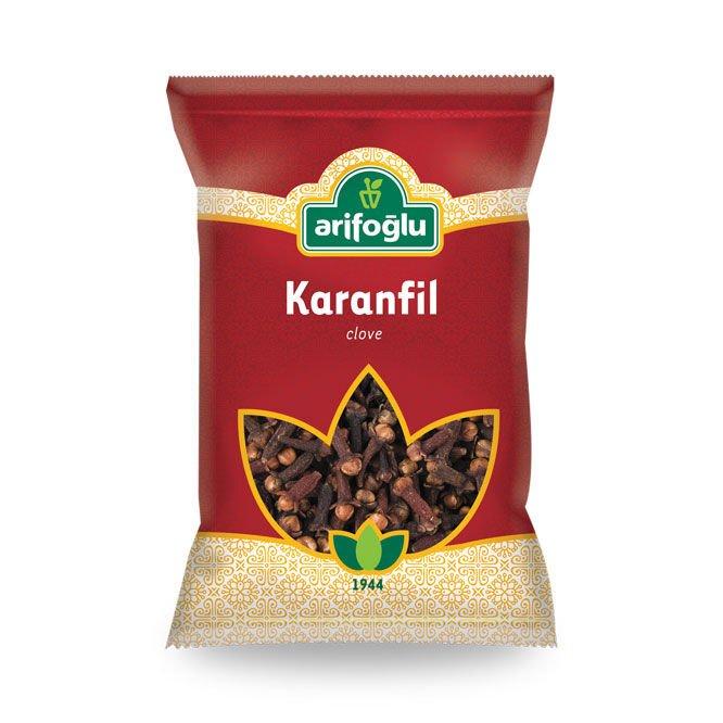 Karanfil (Tane) 15g